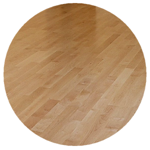 Laminated Wood Floors